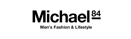 Michael 84 - Men's Fashion And Lifestyle